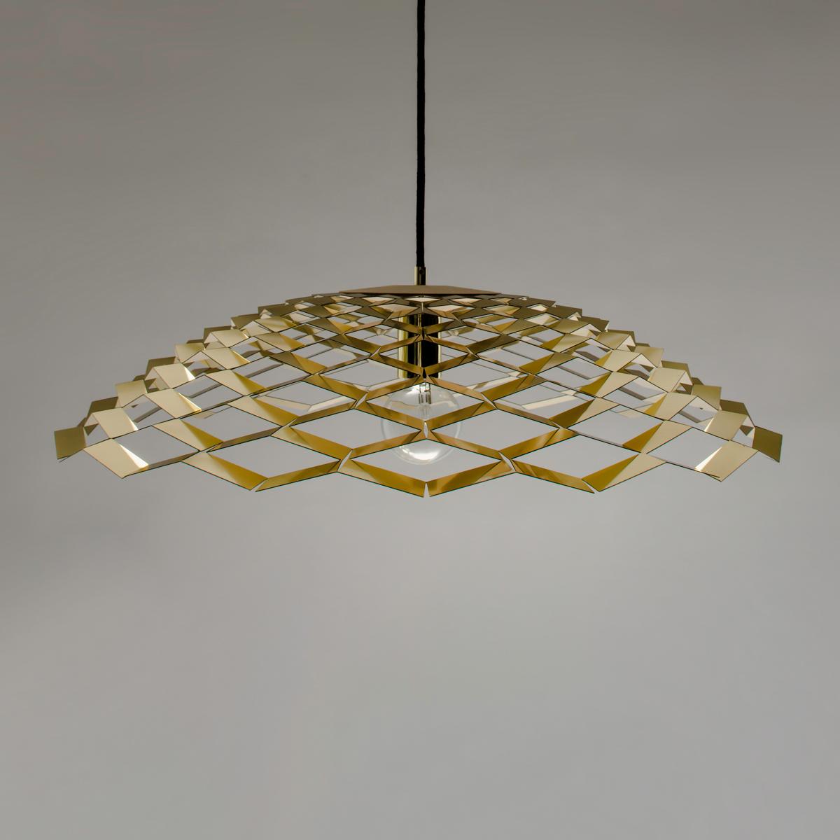 Tom-Wünschmann-Refraction-Lamp